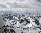 Pic du Midi - Preguntas frecuentes