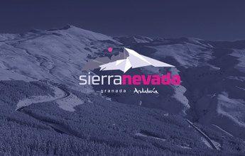 Sierra Nevada presenta su nueva imagen corporativa