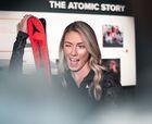 Cierra un Atomic Media Day con sorpresa y nuevas incorporaciones