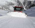España y Andorra Comienzan Temporada de ski