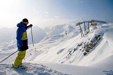 Cinco novedades destacadas del Pirineo francés