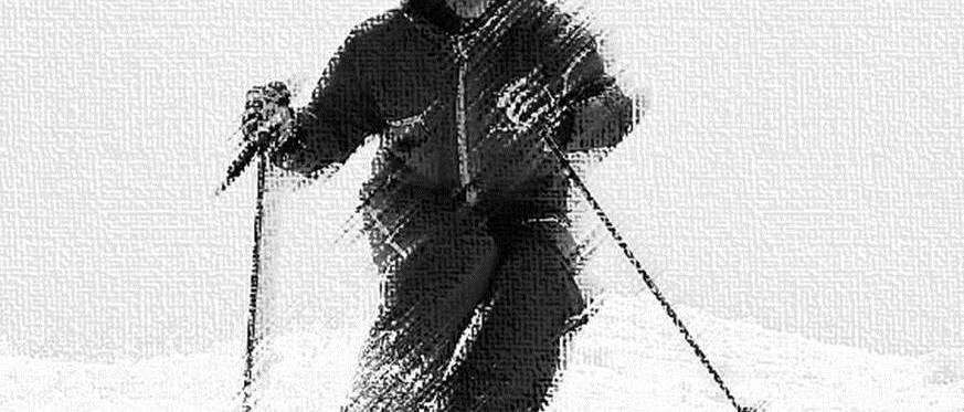 """Sexto capítulo de """"Fluir en el esquí"""""""