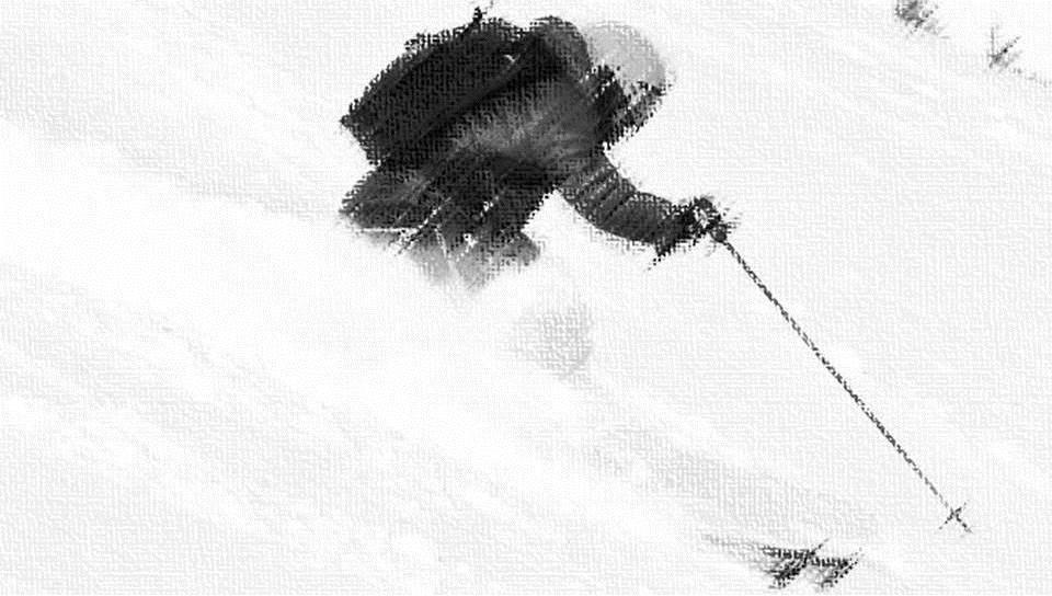 Fluir en el esquí 8