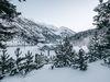 2.000 personas inauguran la temporada de esquí en Ordino Arcalís