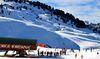Novedades Baqueira Beret para la nueva temporada de esquí 2020-2021
