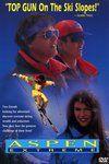 Las 11 mejores películas de esquí (con argumento)