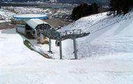 RMEE Pirineo Francés 2020/21 (y II)