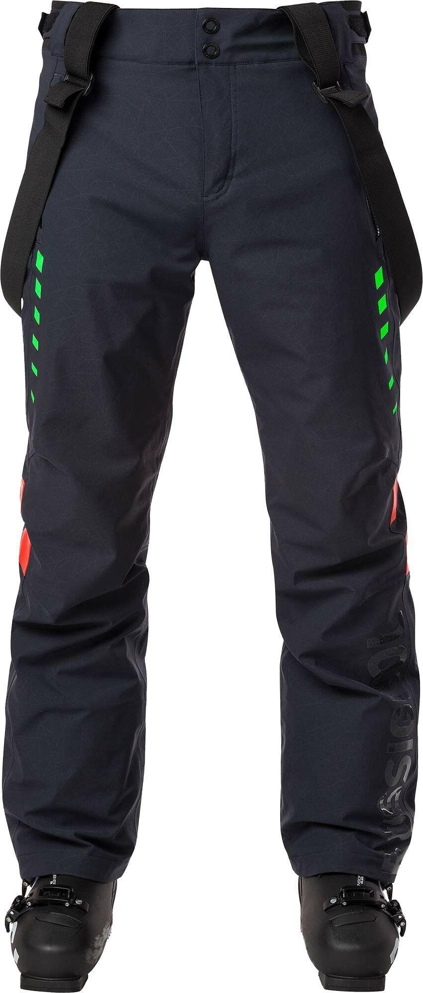 pantalones Rossignol Hero