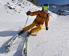 Carving: la última revolución del esquí