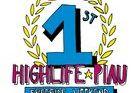 Highlife Piau Freeride Week-End.