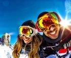 Atudem lanza el mayor concurso de la historia del esquí