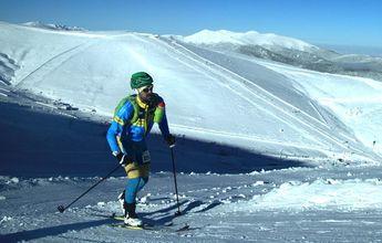 Valdesquí lanza un forfait para el esquí de montaña