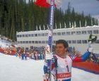 """Alberto Tomba: """"Per a mi, esquiar era com domar un cavall"""""""