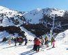 Más de 1.100 kilómetros para esquiar en España este fin de semana
