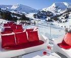 5 espacios imprescindibles del apré-Ski en Grandvalira
