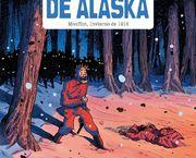 Los peludo de Alaska, imprescindible