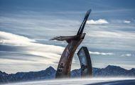 Grandvalira sube la apuesta y abre 135 + 30 kms de pistas de esquí