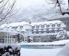 Andorra pierde pernoctaciones según la Unió Hotelera