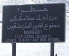 Marruecos quiere acoger pruebas internacionales de esquí