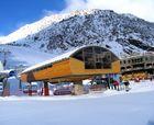 Vallnord lanza el forfait de temporada de esquí y con descuento