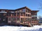 Misión Imposible Lodge y Marula Spa Boutique