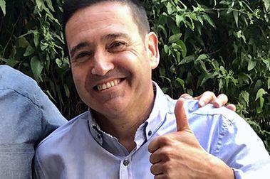 Javier Ocaña Wilhelmi es el nuevo responsable de la Escuela Española de Esquí (EEE)
