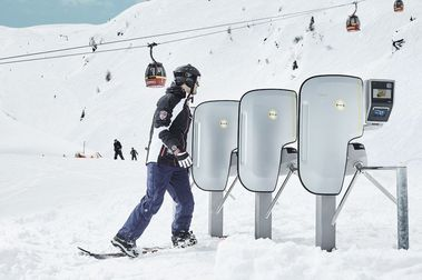 "Pal Arinsal y Ordino lanzan su nuevo forfait ""Valls del Nord Ski&Bike"""