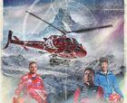 Entrevista: Beat H. Perren, fundador y presidente de Air Zermatt