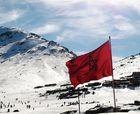 Marruecos modernizará la estación de esquí de Oukaïmeden