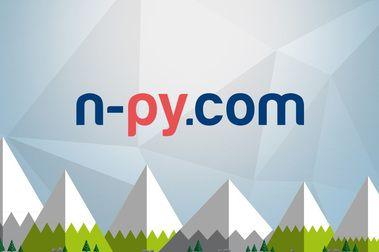 N'PY lanza su forfait de temporada: 400 km de esquí a partir de 320€