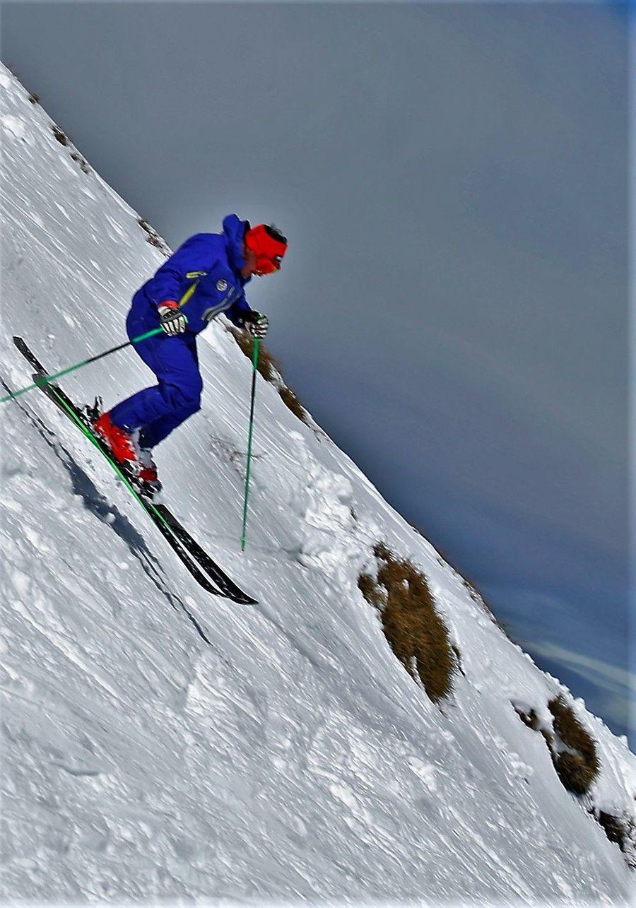 todalamontaña_steep