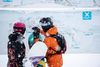 """Nace """"Grandvalira Resorts"""" con 7 pistas de esquí nuevas y otros 4 remontes instalados"""