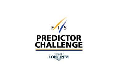 Juega al Predictor Challenge y gana un Huawei Phone P30
