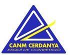 Jornadas Tècnicas en el CANM Cerdaña