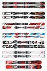 Esquís Sporten