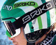 Briko Kimera Comp & Super Race