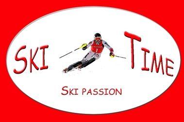 Respuestas cuestionario enseñanza del esquí 5/07/2013
