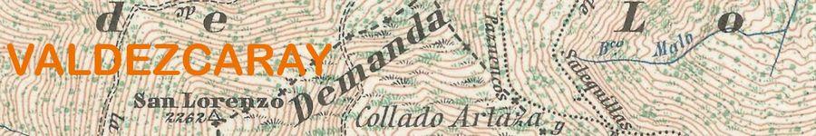 Cartela Valdezcaray