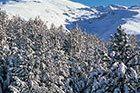 Megasorteo! 5 noches y 4 días de esquí en Sierra Nevada para dos personas