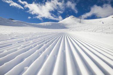 Grandvalira mantiene la mayor cantidad de kms de esquí al sur de Europa