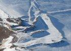 Sobrevolando Llesui Nevado [VÍDEO]