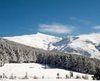 Una Sierra Nevada irreconocible que sigue abriendo más pistas