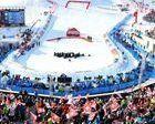 St. Moritz y Davos rechazan organizar los Juegos Olímpicos de 2026