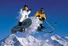 esqui, snowboard,