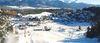 Font Romeu-Pyrenees 2000: Ocho puntos a tener en cuenta