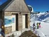 Pyrenees2Vallees mantiene magníficas condiciones de esquí