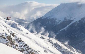 Austria empieza a echar el cierre a su temporada de esquí por la cepa sudafricana