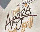 Hotel Alegra - Livigno (Italia)