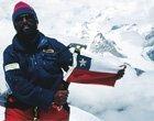 En el Everest 20 Años Después