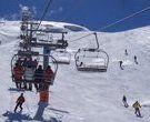 Novedades en la Asociación de Centros de ski de Chile